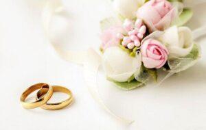 عروس می دانست نه زن است نه مرد /شیما از سر سفره عقد فراری شد