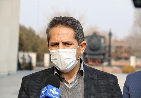 یکی از افتخارات مدیریت شهری فعلی ساماندهی بازار تاریخی تبریز است