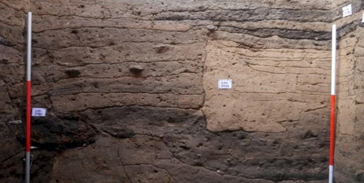 روستاهای نوسنگی متعلق به دوره مانایی در «لیلان» شهرستان ملکان