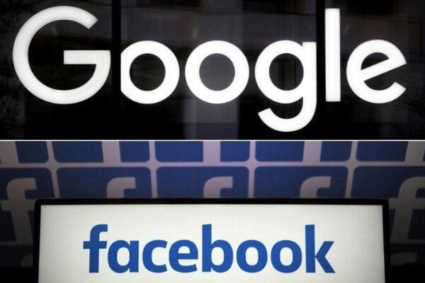 فیسبوک و گوگل پذیرفتند به بنگاههای خبری استرالیا پول بدهند