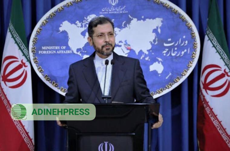 موضوع درگیری با قاچاقچیان سوخت در مرز ایران و پاکستان تحت بررسی است