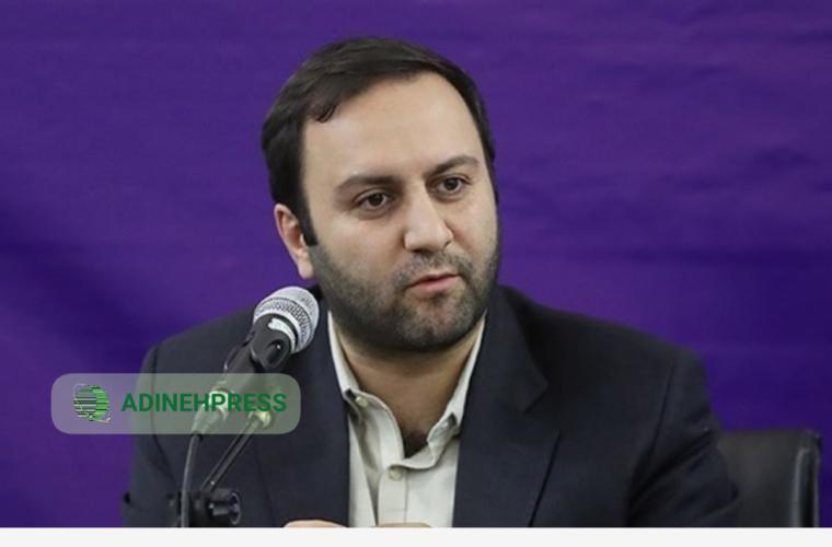قالیباف نامزد انتخابات ۱۴۰۰ نیست