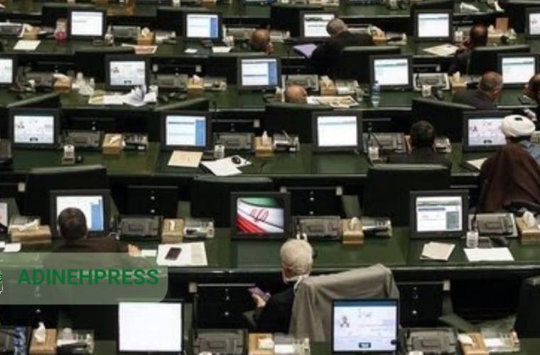ماجرای شکایت جدید مجلس از روحانی
