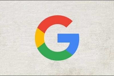 گوگل چه اطلاعاتی را درباره شما جمع آوری کرده/چگونه اطلاعات خود را از گوگل پاک کنیم