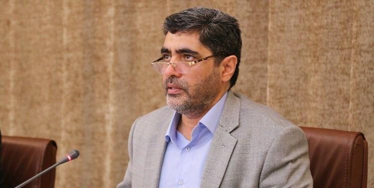 رشد ۷ هزار نفری میزان اشتغال در آذربایجان شرقی