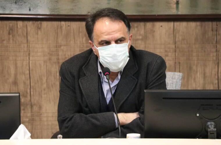 تست رایگان بیماری های واگیردار برای آسیب دیدگان اجتماعی