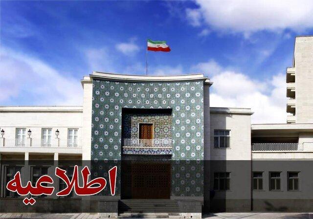 هموطنان از سفر به آذربایجان شرقی در ایام نوروز خودداری کنند