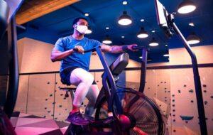 بهترین تمرینات ورزشی برای کاهش فشار خون حتی بدون دارو