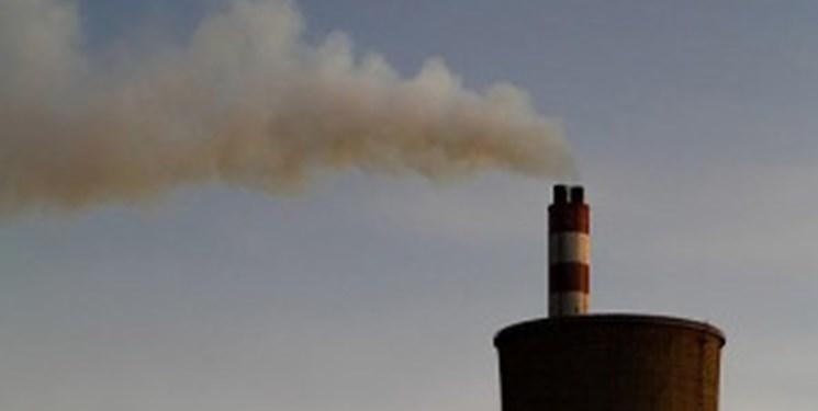 آلودگی ناشی از نیروگاه حرارتی سهند بناب غیرقابل پذیرش است