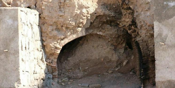 از شایعه تا واقعیت تونلهای زیرزمینی تبریز