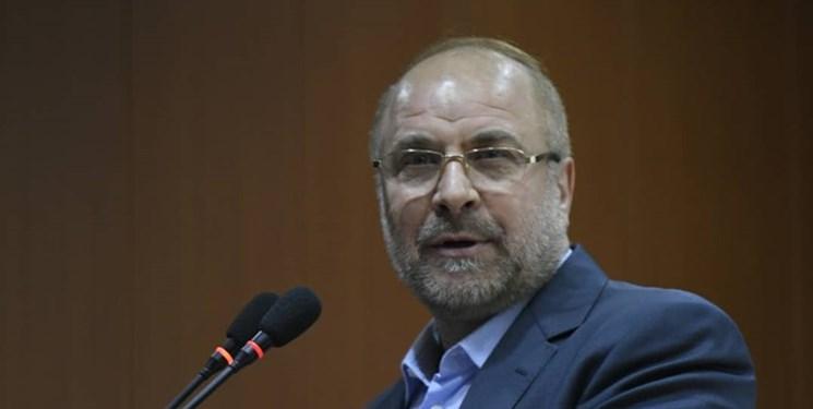همه ما ایرانیان به آذربایجان غیور افتخار میکنیم