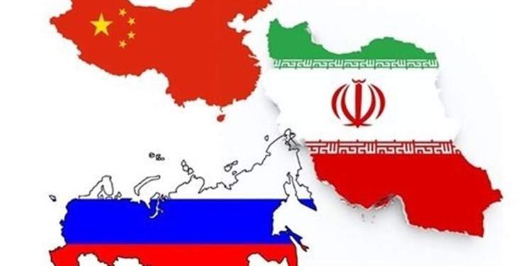 چین ۵۰۰ میلیارد دلار در اقتصاد ایران سرمایهگذاری میکند/ بی تاثیرتر شدن تحریمهای ایران با قرارداد ۲۵ ساله با چین