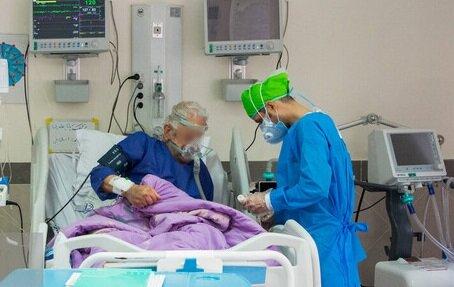 درمان رایگان در مراکز درمانی دولتی از ۲۱ اسفند ماه/فرانشیز بیماران بالای ۶۵ سال در بیمارستانهای دانشگاهی صفر شد