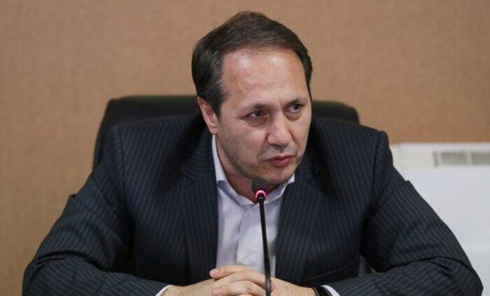 آبمنطقهای آذربایجانشرقی برای مقابله با سیلاب احتمالی آماده است