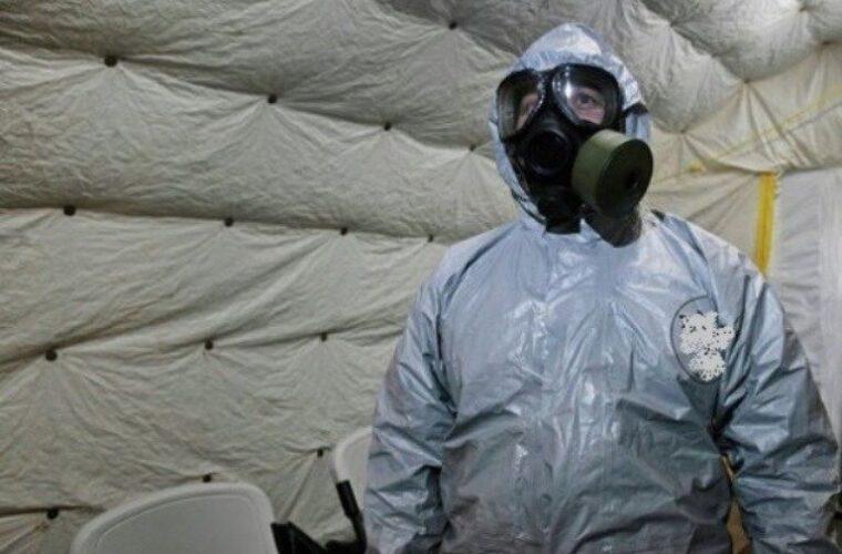 ایجاد بانک اطلاعاتی مراکز شیمیایی آذربایجانشرقی ضروری است