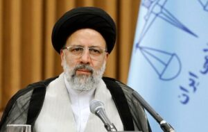 پاسخ قطعی ابراهیم رئیسی به احتمال کاندیداتوری اش در انتخابات ۱۴۰۰