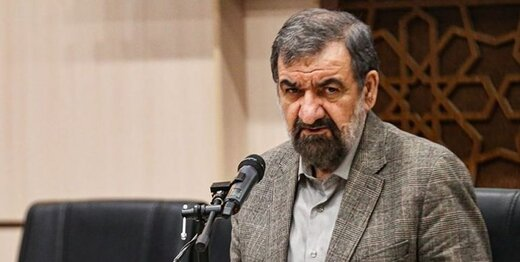 مسئله معیشت مردم، مسئله سرنوشت جمهوری اسلامی است