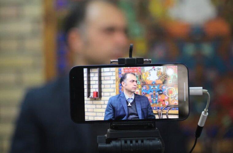 بیاعتمادی به واکسن ایرانی،چرا؟/صالحی:قراری برای تزریق اجباری نیست