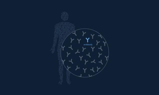 فناوری جدید یک استارتاپ برای تشخیص کووید-۱۹