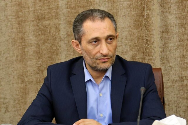 دو شهرستان آذربایجان شرقی در وضعیت نارنجی/ سفرهای نوروزی، وضعیت را بدتر میکند