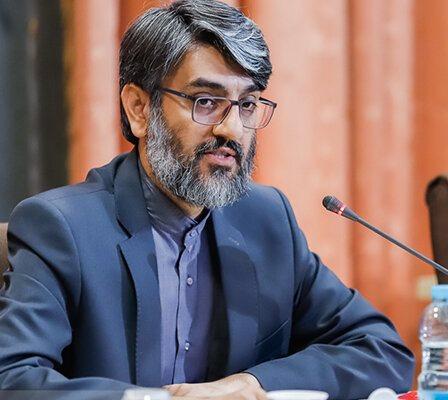 رئیس سازمان زندانها در تبریز: زمینه فعالیت گروههای جهادی برای کمک به زندانیان فراهم شد