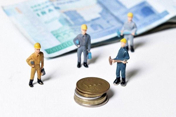 مزد پیشنهادی کارگران برای سال بعد؛ ۶میلیون و ۸۵۰هزار تومان