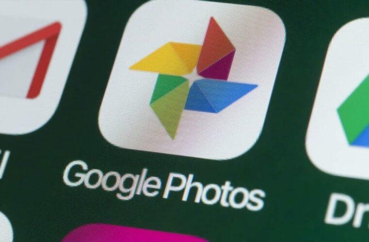 گوگل به میلیونها کاربر سرویس عکس خود هشدار داد