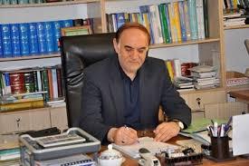 اساسی ترین چالش های چشم انداز اقتصاد ایران پدیده جهانی شدن است