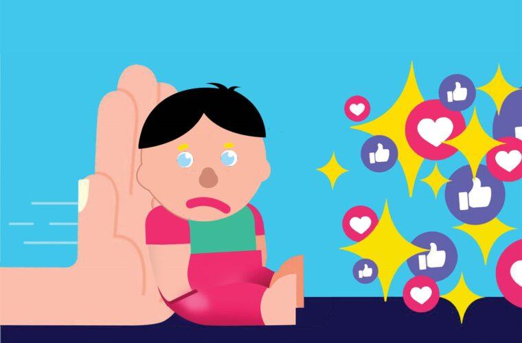 برخورد سختگیرانه ساترا با رسانههای صوت و تصویر منتشرکننده محتوای کودکآزاری
