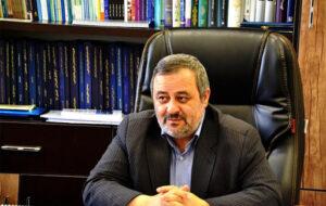 انتخابات شوراهای شهر آذربایجان شرقی فقط در تبریز الکترونیکی است