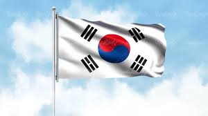 نخست وزیر کره جنوبی فروردین ماه به تهران میآید