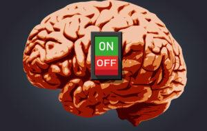 مغز خود را دوباره سیم پیچی کنید!
