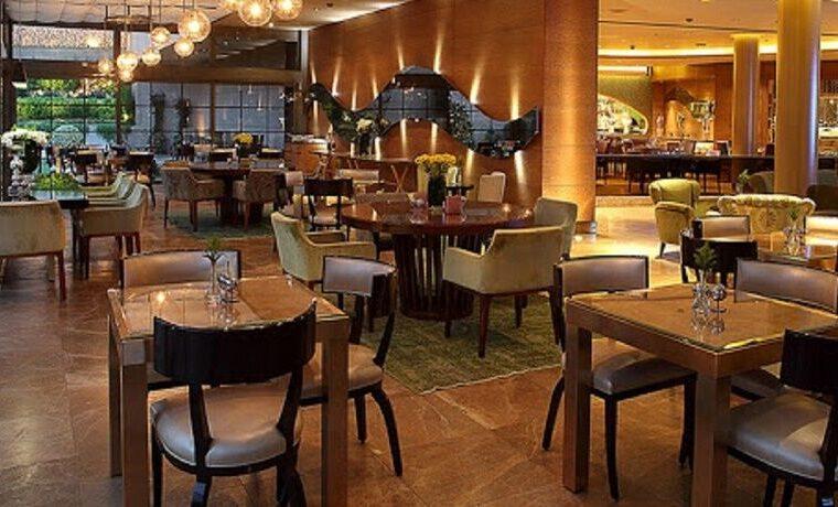 ۲ هزار و ۶۱۵ بازدید نظارتی از رستورانهای آذربایجانشرقی انجام شد