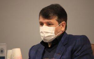 هشدار انتخاباتی رییس کل دادگستری آذربایجانشرقی به شهرداران
