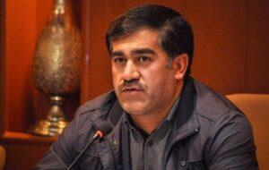 حضور در لیگهای کشوری اولویت ورزش آذربایجانشرقی است