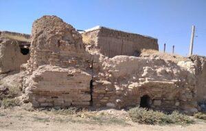 ثبت ۵۵ اثر تاریخی، فرهنگی و طبیعی آذربایجان شرقی در فهرست آثار ملی طی سال ۹۹
