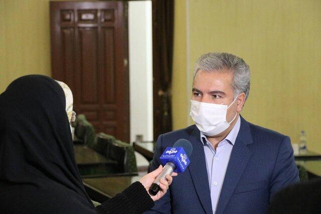 تبریز در وضعیت اضطراری/تعطیلی دو هفتهای فعالیت اتوبوسهای BRT و خط واحد
