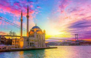 وزارت کشور: لغو تورهای ترکیه فورا به شرکتهای گردشگری اعلام شد
