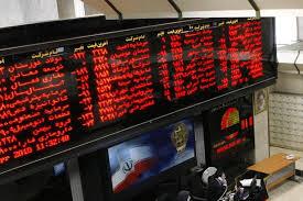 ۵۴درصد معاملات بورس تبریز در فروردین به فروش سهام اختصاص داشت