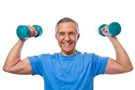 تناسب اندام بعد از ۴۰ سالگی؛ سه راهکار اساسی برای دوران بعد از جوانی