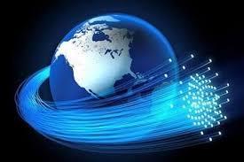 دسترسی ۳٫۲ میلیون مشترک آذربایجان تلفنهای همراه به پهنای باند
