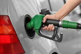اخبار مربوط به افزایش قیمت بنزین شایعه است