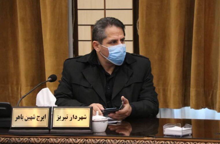 تبریز تنها کلانشهر بدون بدهی در کشور