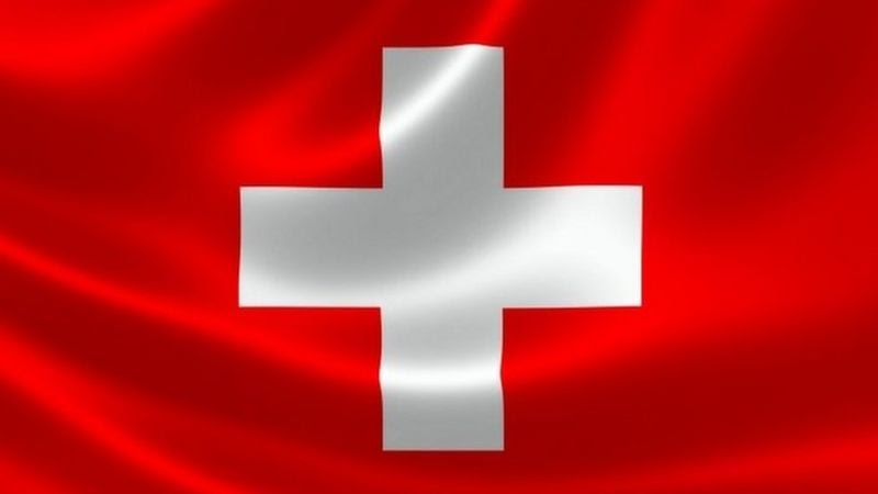 دبیر اول سفارت سوئیس در تهران از برج کامرانیه سقوط کرد است/او زن بود