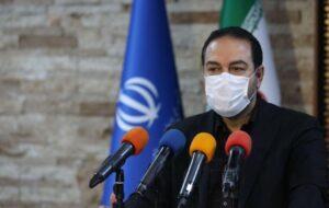 زنگ خطر شیوع ویروس هندی کرونا در ایران/ واکسیناسیون افزایش می یابد