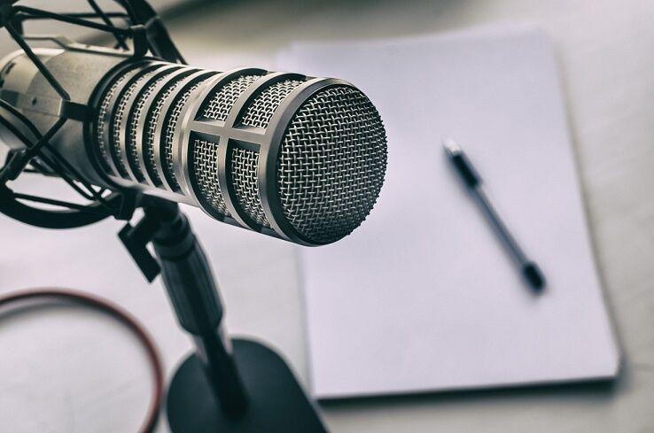 استعدادهای گویندگی و صداپیشگی در آذربایجانشرقی شناسایی میشوند