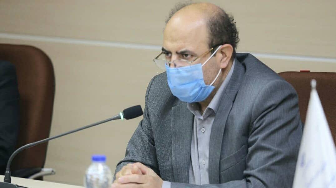 ۲۷۰ میلیارد تومان بدهی سازمانهای آذربایجانشرقی پرداخت شد