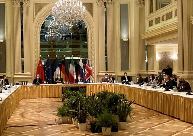 نشست کمیسیون مشترک پایان یافت/ گفتوگوها جمعه ازسرگرفته میشود