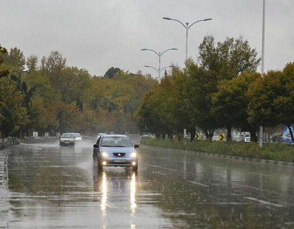 مدیریت بحران آذربایجانشرقی نسبت به طغیان رودخانهها هشدار داد