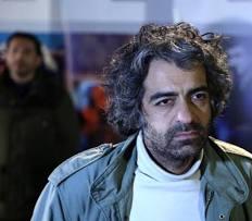 پدر بابک خرمدین کارگردان پس از قتل فجیع پسرش، شکرگزاری کرد